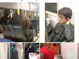 Hogwarts-Zug