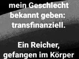 Transfinanziell