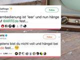 Arte hetzt gegen RTL