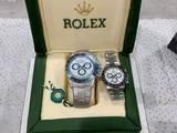 Rolex-Kuchen