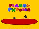 Flabby Physics