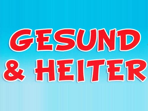 Gesundheit 2011