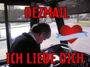 ILD-Dezmail