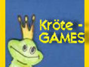 Kröte12