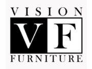 visionfurniture