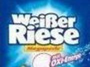 Weißer_Riese