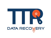 ttrdatarecovery