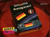 Nazigator